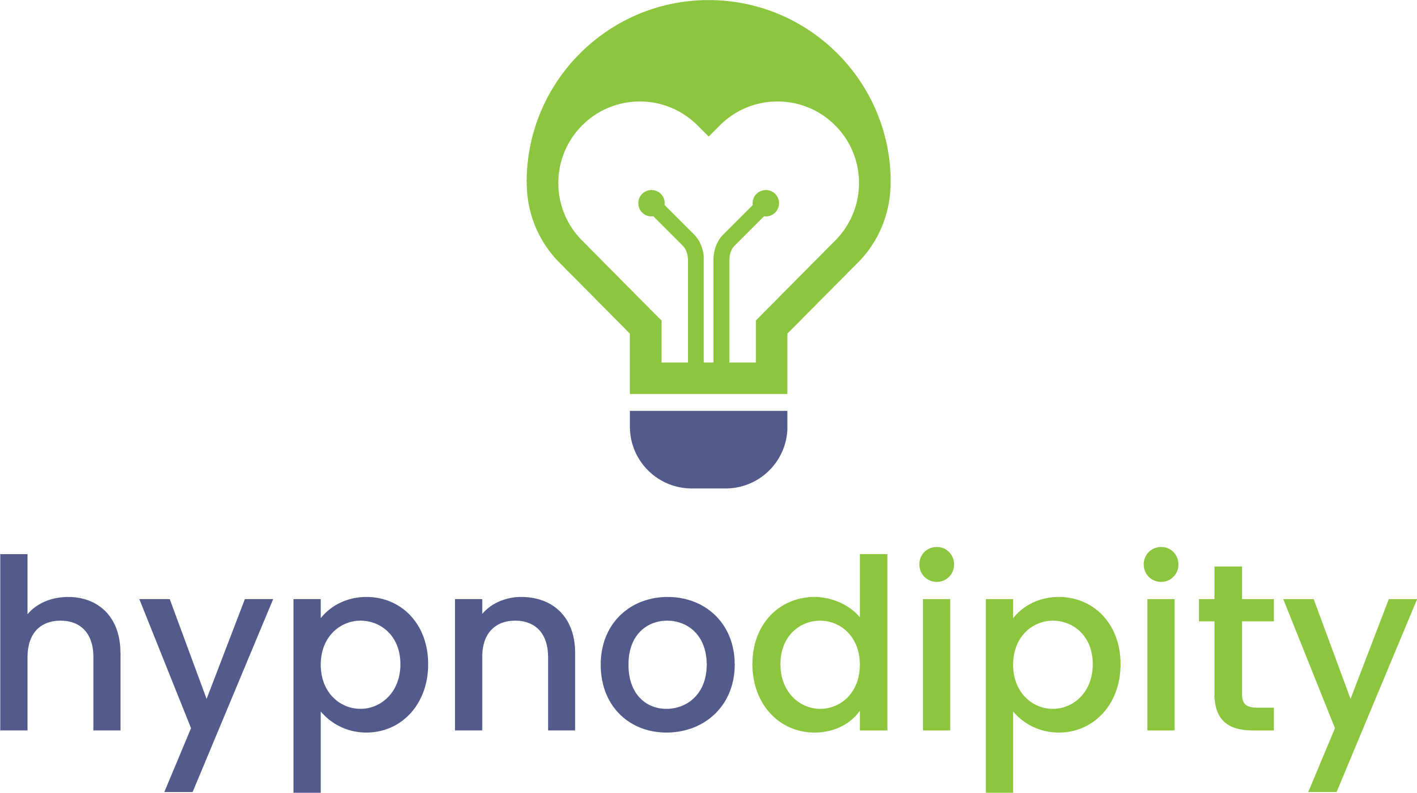 Hypnodipity logo