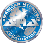 Member, American Hypnosis Association
